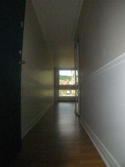 chambre a louer centre ville montreal appartement 1 chambre à louer à montréal centre ville à