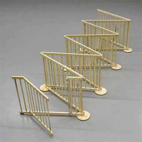 barriere escalier pas cher swyze