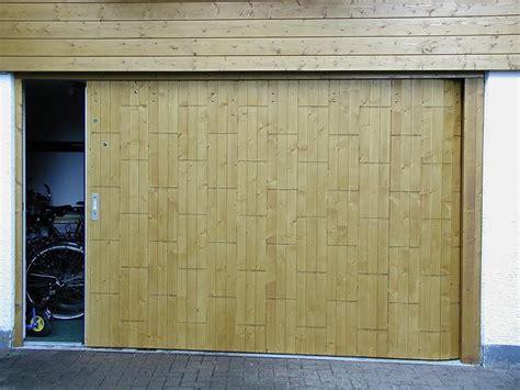 Flügeltor Garage Preis by Rundlauftore Als Garagentore Der Heim Ruf Gbr Sind