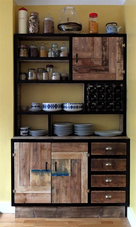 kitchen furniture relicreation furniture interiors