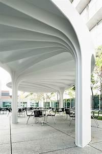 Gallery Of Leaf  Sam Architekten Und