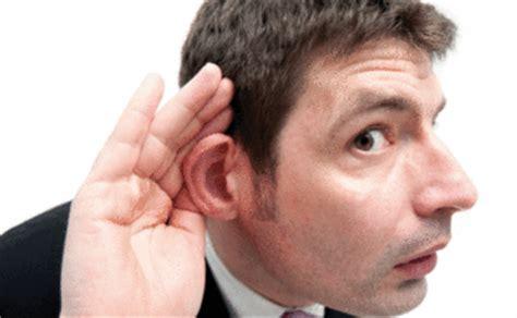 opiniones de eavesdropping