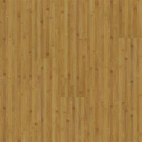 shaw flooring bamboo shaw floors impact ii 7 8mm bamboo laminate in golden bamboo reviews wayfair supply