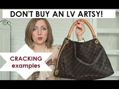 louis vuitton artsy mm monogram review whats   bag   wear tips youtube