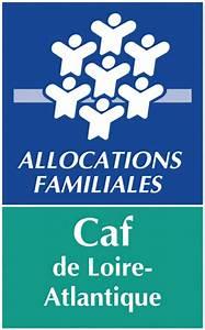 la caf loire atlantique et adoma signent une convention With chambre des notaires loire atlantique