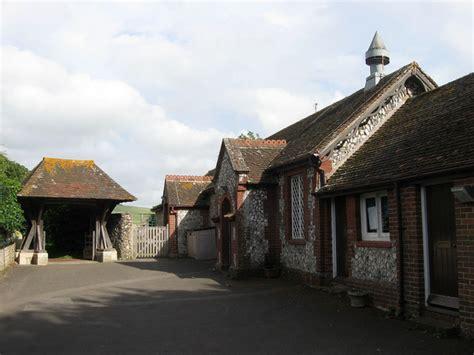 rodmell church  england primary school  simon carey cc