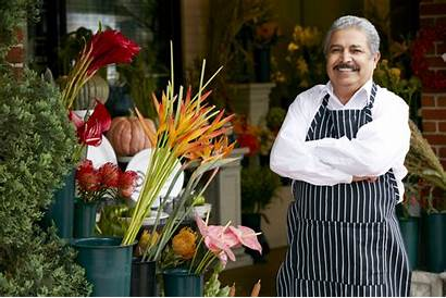 Business Hispanic Owned Owners Businesses Networking California