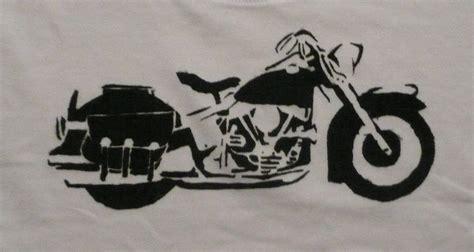 Harley Davidson Hydra Glide By Ali-radicali On Deviantart
