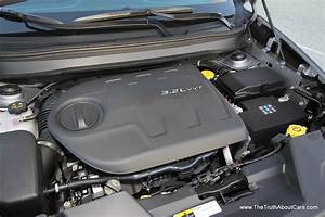 Jeep 2 4 Liter Engine Reviews  Jeep  Free Engine Image For User Manual Download