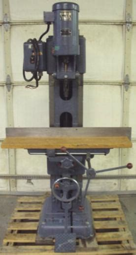 woodworking machinery  sale