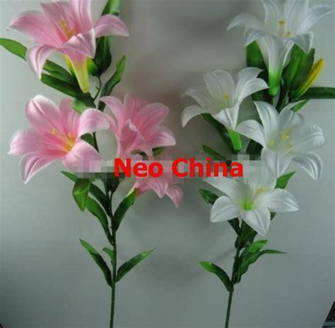 wedding flowers wholesale silk flowers weddings