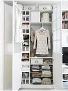 Ikea Do It Yourself Closet Systems  Ideas Amp Advices For Closet Organizat