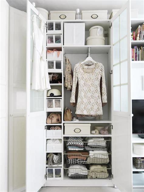 schrank 40 tief comfortable and utilitarian ikea closet systems ideas