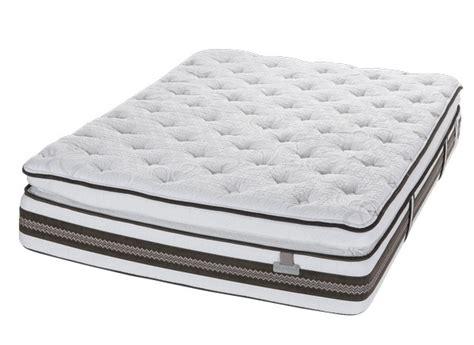 serta mattress models serta iseries honoree hybrid mattress specs consumer reports