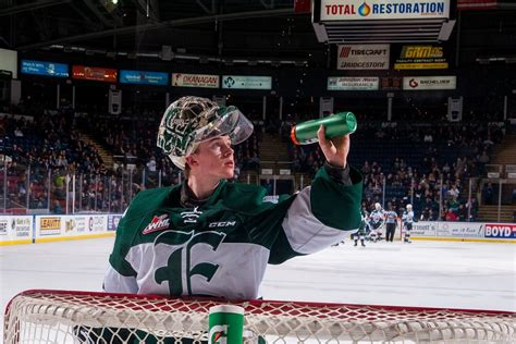 morgan frost carter hart  join lehigh valley phantoms
