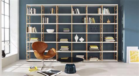 regalsystem mit türen regalsysteme shop wohnen office laden regalraum