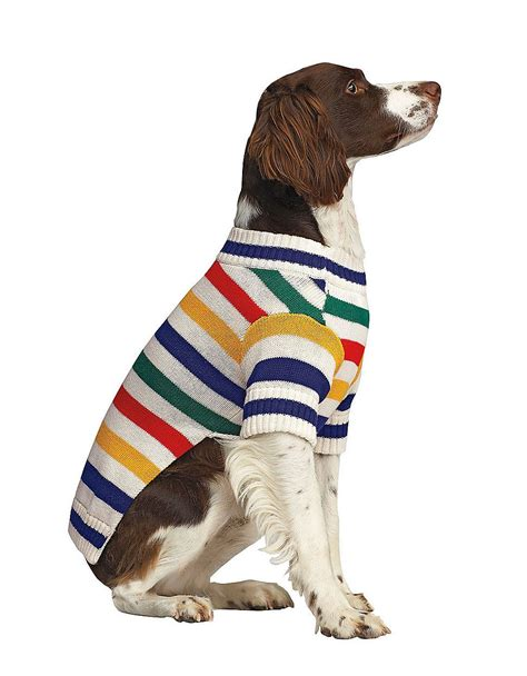 Styled Home Hudson by Hbc Collections Hbc Collection Woof Sweater