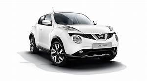 Nissan Juke 2018 : nissan juke 2018 price specifications and reviews ~ Medecine-chirurgie-esthetiques.com Avis de Voitures