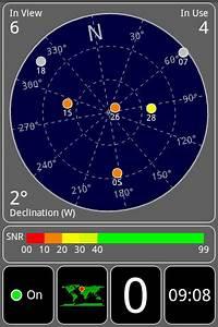 Android Navigation Test : free gps test apk download for android getjar ~ Kayakingforconservation.com Haus und Dekorationen