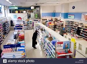 Uk Online Shop : boots pharmacy london england uk stock photo 7806065 alamy ~ Orissabook.com Haus und Dekorationen