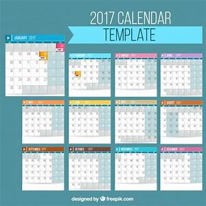 Playboy Kalender 2017 Download : eenvoudige kalender 2017 template vector gratis download ~ Lizthompson.info Haus und Dekorationen