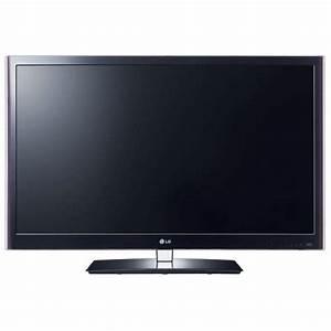 LG 42LW5500 TV LG Sur