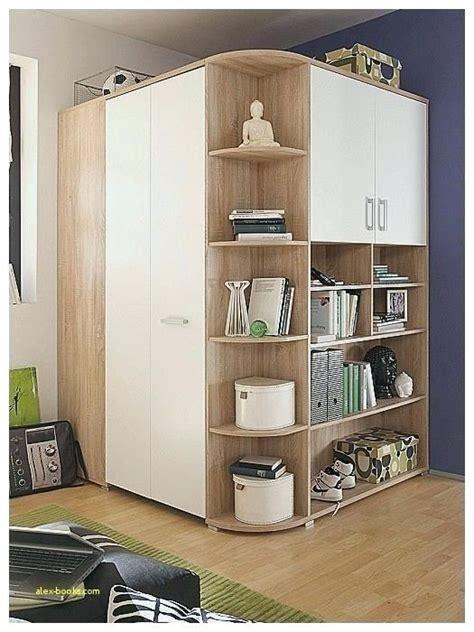 Ikea Graz Badezimmer by Hemnes Ikea Jetzt Auch Fa 1 4 Rs Bad Schaner Wohnen
