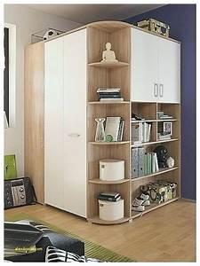 Ikea Badezimmer Regal : hemnes von ikea jetzt auch fa 1 4 rs bad schaner wohnen ikea hemness ikea badezimmer regal ~ Eleganceandgraceweddings.com Haus und Dekorationen