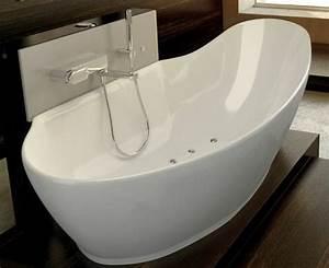 Sovrapposizione vasca con vasca leroy merlin Pietracatella Sostituzione Vasca Doccia com