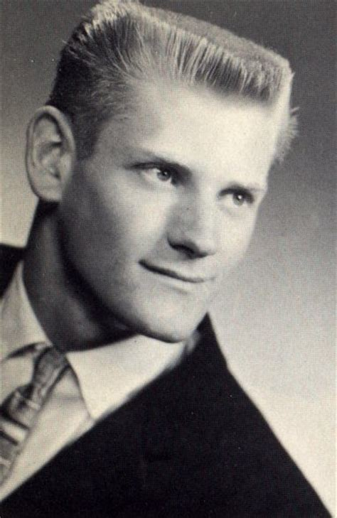 Flat Top Hairstyles 1950s by 1000 Images About Flat Top Haircuts On