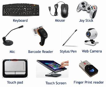 Input Devices Output Computer Device Systems Example