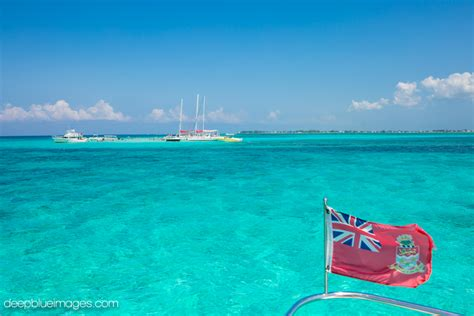 Charter Boat Cayman Islands by Grand Cayman Island Boat Charter Blue Images