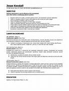 Resume Objective Statement Obfuscata Administrative Assistant Resume Objective Statement Samples Cv Objective Statement Example 4 Career Objective Sample For Cv Cashier Resumes