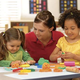 bellbrook community church preschool preschool 3815 w 770   preschool in dayton la petite academy bd1f10f207c9 huge