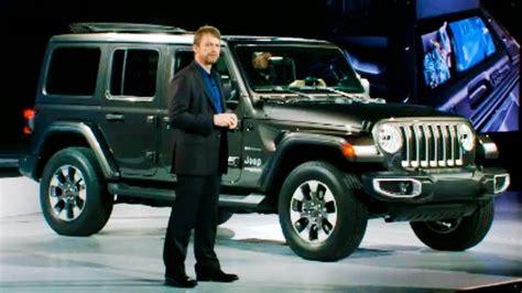 jeep rubicon interior archives techweirdo