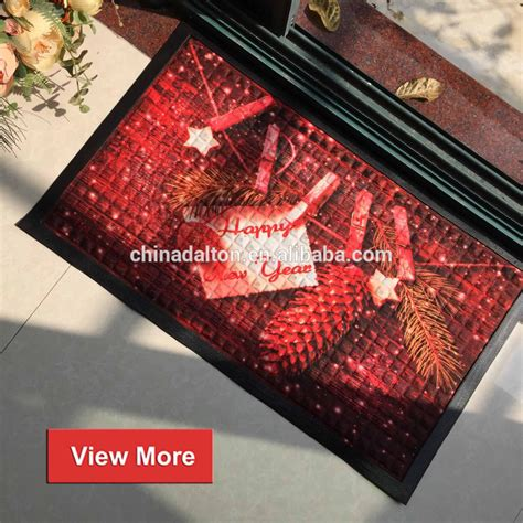 Led Doormat by Led Waterproof Light Play Door Mats Buy Play