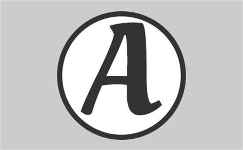 cool letter symbols make cool text using symbols special characters symbols 20963 | 321