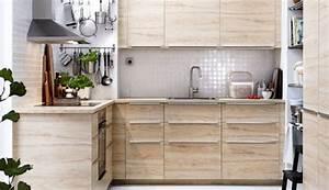 Küche Deko Ikea : ikea apothekerschrank k che am besten zu hause deko ~ Michelbontemps.com Haus und Dekorationen