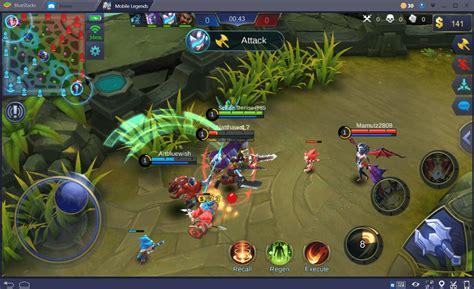 master top lane  mobile legends bang bang