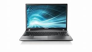 Samsung U0026 39 S First Windows 8 Touch Laptop Is Cheaper Than You U0026 39 D Expect