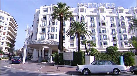 hotel martinez cannes tarifs chambres hôtel de luxe hôtel martinez cannes luxury
