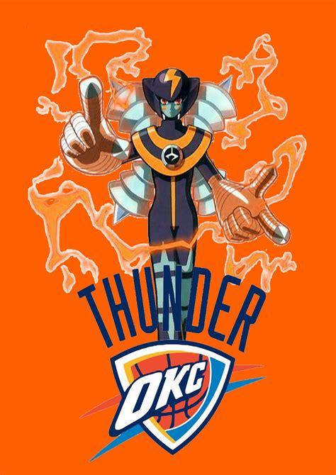Oklahoma City Thunder Wallpapers Oklahoma Thunder Wallpapers 35 Wallpapers Adorable Wallpapers