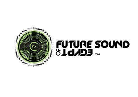 Future Sound Of Egypt  Syndicated By Theradiodepartment