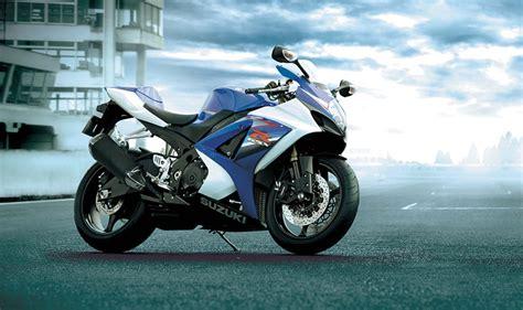 Yamaha Yzfr1 2009  La Courbe De Puissance Dévoilée