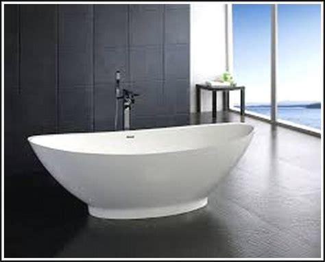badewanne austauschen kosten siphon badewanne austauschen kosten badewanne house und dekor galerie yxr5vvwk95