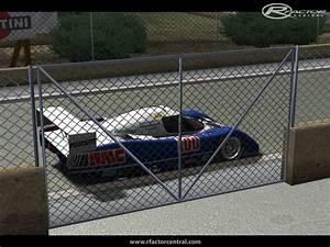 Golf V Tuning Kadett C Coupe Mercedes Oldtimer Cabrio Slammed S2k Mini Cooper Coupe  Hot Road