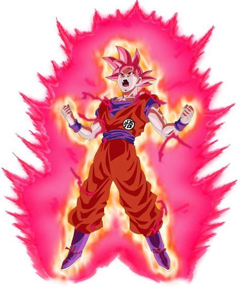 #Brandão Já imaginaram Goku combinando o poder do Super
