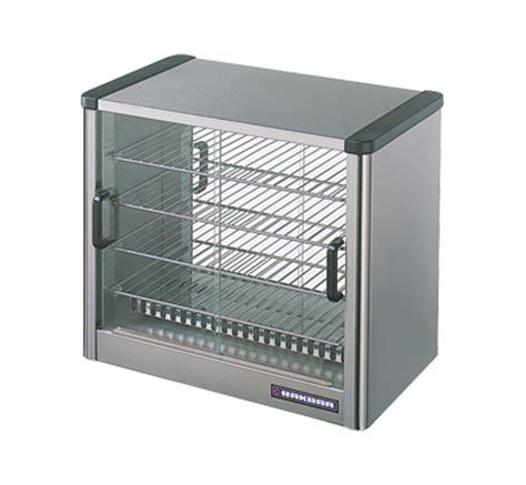 commercial convection oven electric bakbar e83gb countertop food warmer moffat