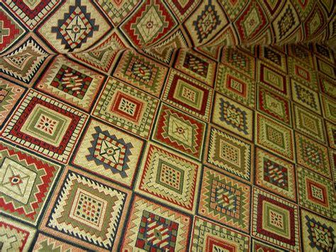designer upholstery fabric fabrics multitex fabrics smc