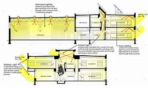 21 Awesome Delta Light Switch Wiring Diagram
